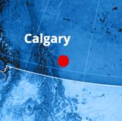 Trucking Companies Calgary