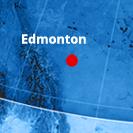 Trucking Companies Edmonton